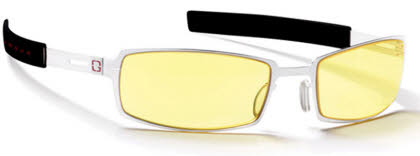Gunnar Sunglasses PPK Advanced Gaming Eyewear (i-AMP Lens Technology)