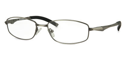 Harley-Davidson HD0363 Eyeglasses