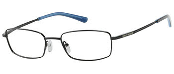 Harley-Davidson HD0714 Eyeglasses
