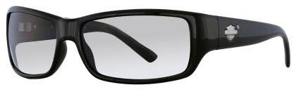 Harley-Davidson HD0860X Sunglasses