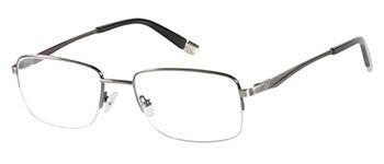 Harley-Davidson HD0489 Eyeglasses