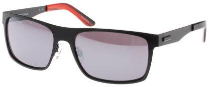 Jaguar Sunglasses 37803
