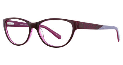 6ee229697e https   www.framesdirect.com charmant-ti-12073-eyeglasses https ...