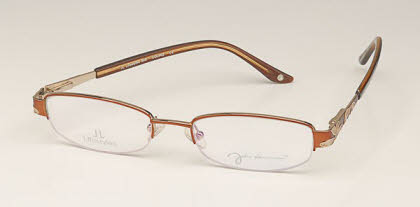 bb515aa98a9 https   www.framesdirect.com charmant-ti-12073-eyeglasses https ...