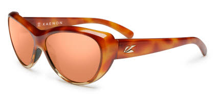 Kaenon Prescription Sunglasses KAT-i