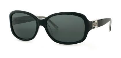 Kate Spade Sunglasses Annika / S