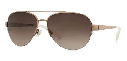 Kate Spade Sunglasses Marion / S