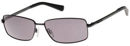 Kenneth Cole Sunglasses KC7176