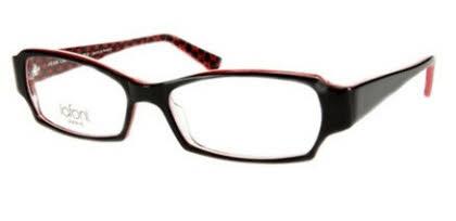 Lafont Facile Eyeglasses