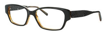 Lafont Singuliere Eyeglasses