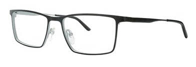 Lafont Swann Eyeglasses