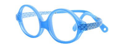 Lafont Kids Tartine Eyeglasses