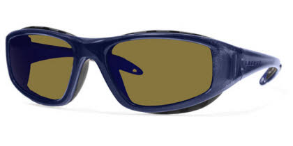 Liberty Sport Sunglasses Snowblazer I MagTraxion Technology