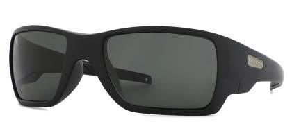 Liberty Sport Adventure II Sun Performance Sunglasses