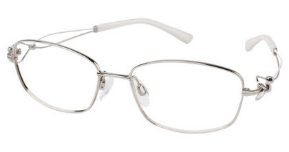 Line Art Eyeglasses XL 2065