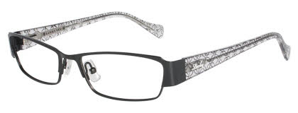 Lucky Brand Antigua Eyeglasses