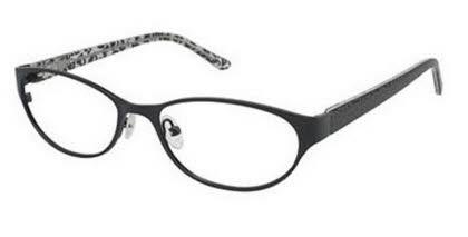 Lulu Guinness L720 Eyeglasses