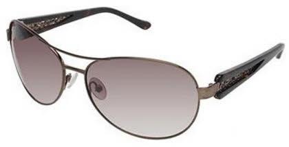 Lulu Guinness Sunglasses L516 Tuesday