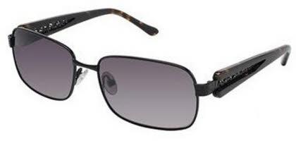 Lulu Guinness Sunglasses L517 Lorna