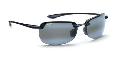 Maui Jim Sunglasses Sandy Beach-408