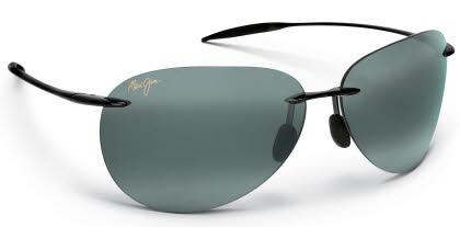 Sunglasses Nike Olshoe