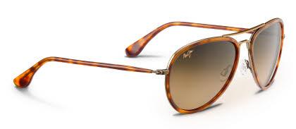 Maui Jim Sunglasses Honomanu-260