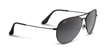 Maui Jim Sunglasses Mavericks-264