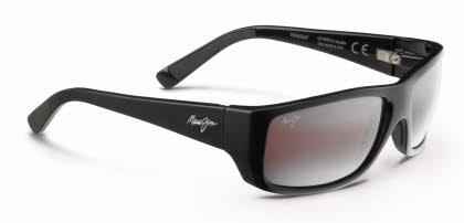 Maui Jim Prescription Sunglasses Wassup-123