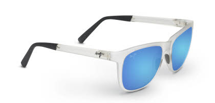 Maui Jim Sunglasses Tail Slide-740