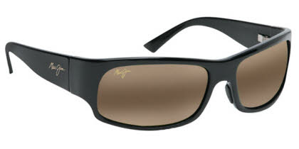 Maui Jim Longboard-222 Prescription Sunglasses