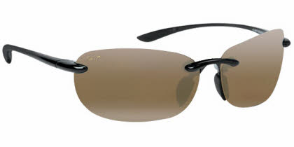 Maui Jim Hanalei-913 Prescription Sunglasses