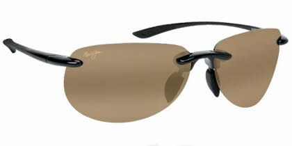 Maui Jim Hapuna-914 Prescription Sunglasses