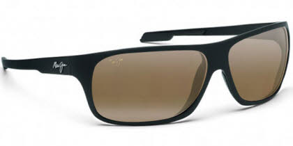 Maui Jim Island Time-237 Prescription Sunglasses