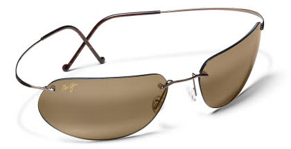 Maui Jim Ka anapali-901 Prescription Sunglasses