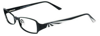 MDX Manhattan Eyeglasses S3114