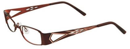 MDX Manhattan Eyeglasses S3196