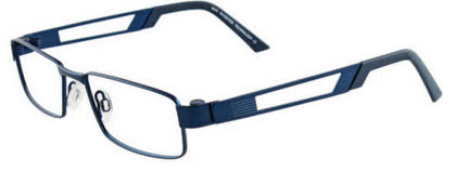 MDX Manhattan Eyeglasses S3291