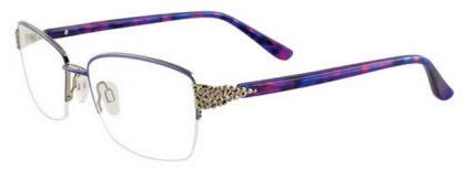 MDX Manhattan Eyeglasses S3293
