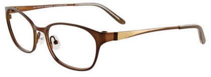 MDX Manhattan Eyeglasses S3295
