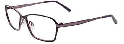 MDX Manhattan Eyeglasses S3302