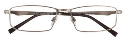 MDX Manhattan Eyeglasses S3201