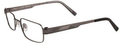MDX Manhattan Eyeglasses S3223