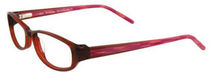MDX Manhattan Eyeglasses S3225
