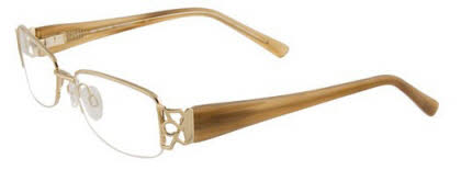 MDX Manhattan Eyeglasses S3230