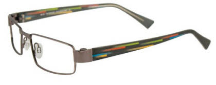 MDX Manhattan Eyeglasses S3235