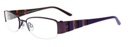 MDX Manhattan Eyeglasses S3279