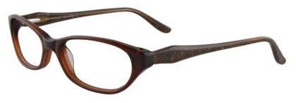 MDX Manhattan Eyeglasses S3281
