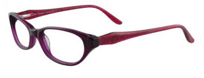 MDX Manhattan Eyeglasses S3281