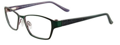 MDX Manhattan Eyeglasses S3288