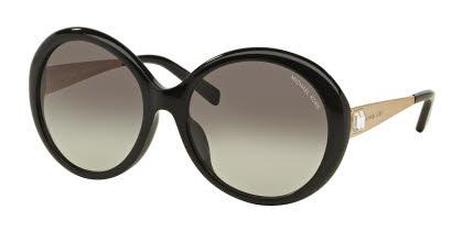 Michael Kors Sunglasses MK2015B - Willa I